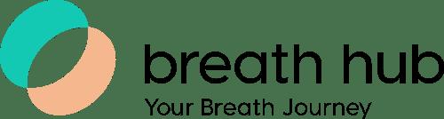 Breath Hub